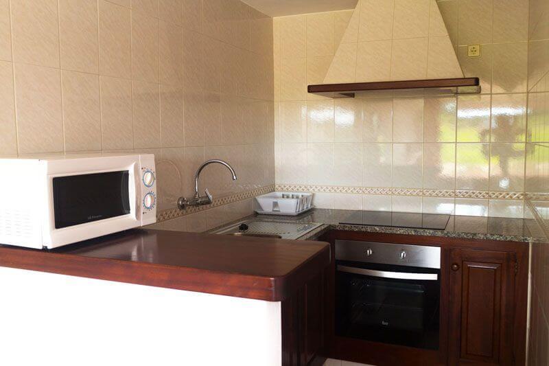 Apartamentos Marcelino Formentera Es Pujols