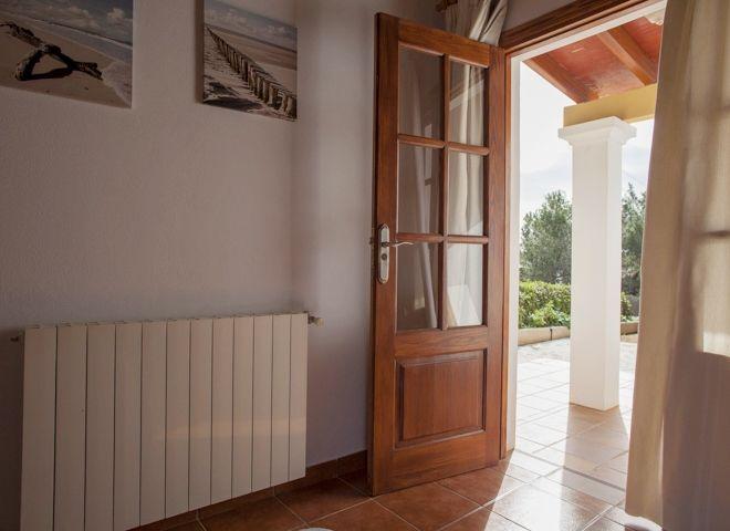 Formentera break hoteles hostales y apartamentos for Alojamiento estancia 25m2